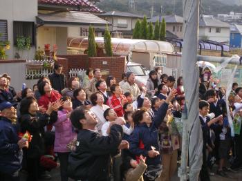 motimaki02