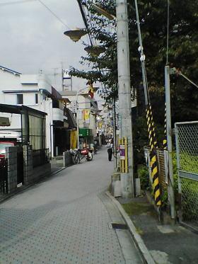 syoutenngai