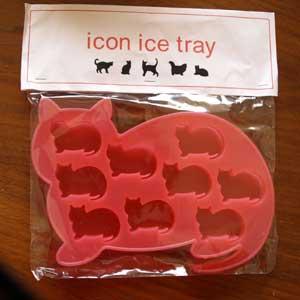 icetray.jpg