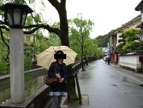 kinosaki2_090426.jpg