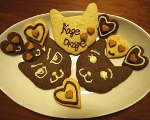 lovecookies.jpg