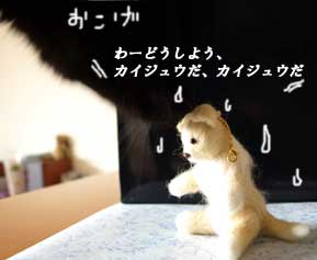 sionmamasan5_090831.jpg