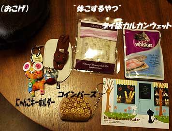 tororone_san090226.jpg