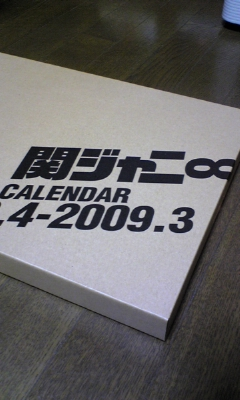 20080306210304