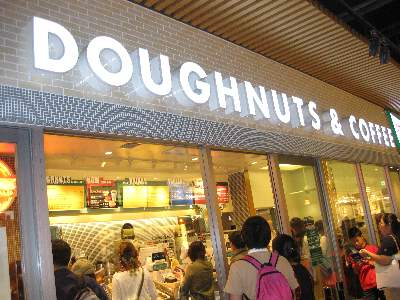 donuts03.jpg