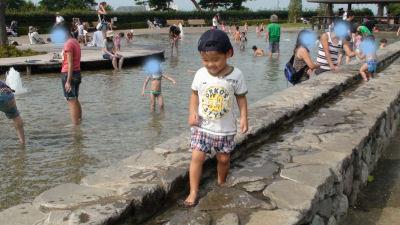 20080907_02.jpg