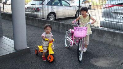 20080910_01.jpg