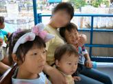 20080915_04+.jpg