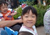 20080915_13.jpg