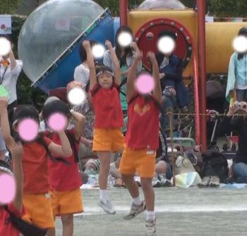 20080927_11.jpg