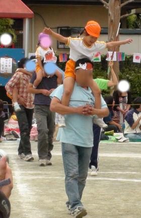 20080927_16+.jpg