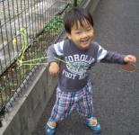 20081003_04.jpg