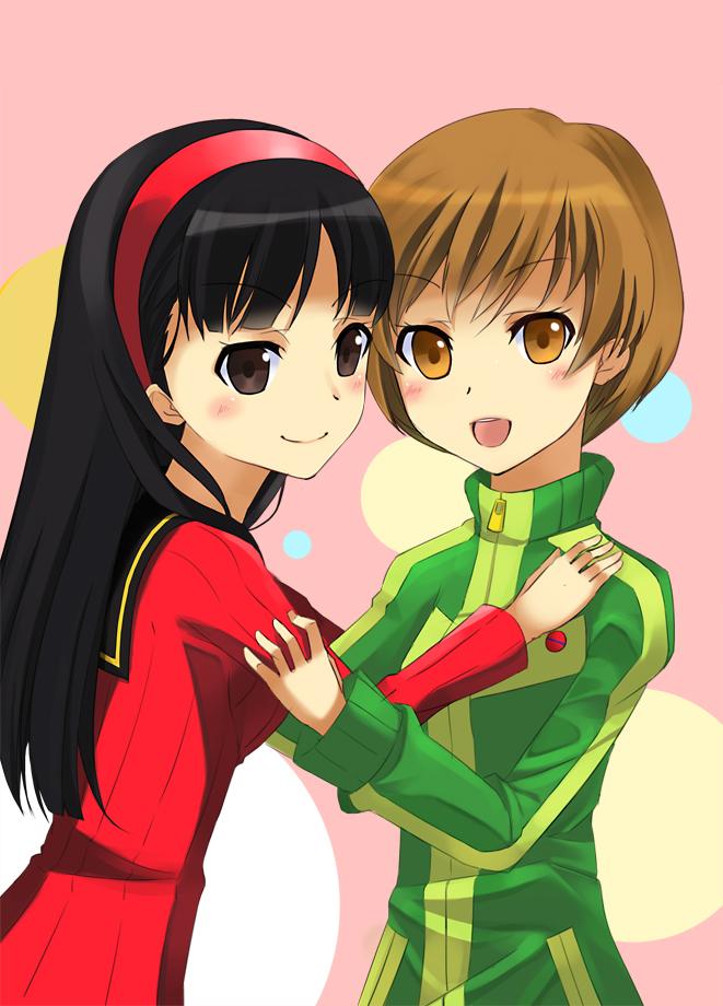 hyoushi_kansei.jpg