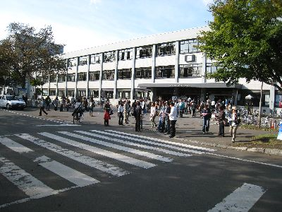 学童全国大会05_min