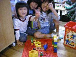 20081027-6_min.jpg
