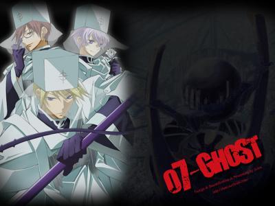 07_Ghost_.jpg