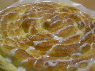 シュガーリングパン