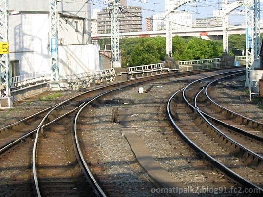 東武伊勢崎線-東武浅草03