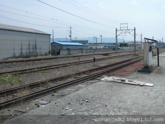 Panasonic_P1040984.jpg