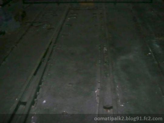 Panasonic_P1060432.jpg