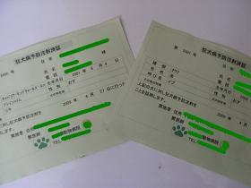 RIMG1633.jpg