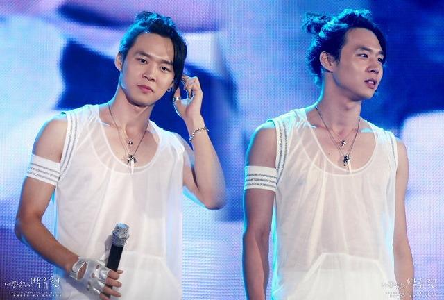 Dream Con Yuchun