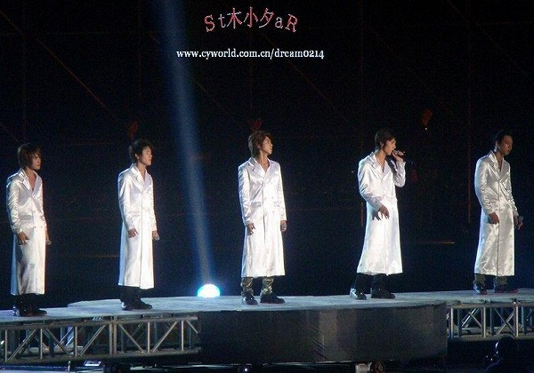 080612 in Beijing Remember