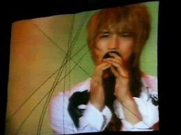 Jaejung Crying 4