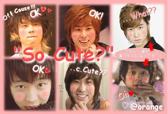 Pink Yoonho Micky 1
