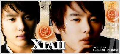 xiahb01c.png