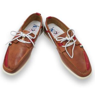 shoes3.jpg