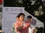 カリスマツアーコンダクター日本旅行、平田氏