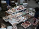 魚の棚商店街3
