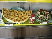 王将の餃子は関西では6個210円です