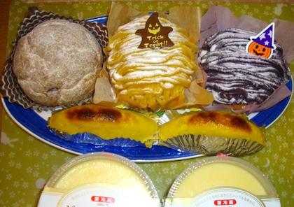ケーキ (1)