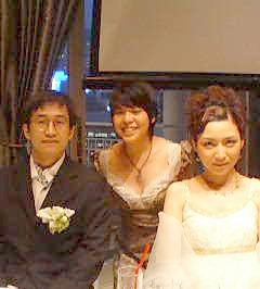 200905011.jpg