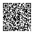 e74079c63508e55ae32684f9249c95d6.jpg
