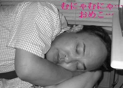 【13】 (10)