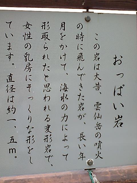 08061620.jpg