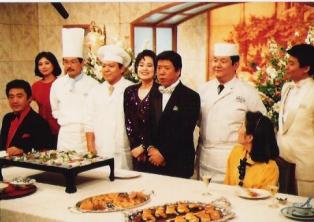 料理天国2