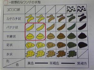 katachi_1.jpg