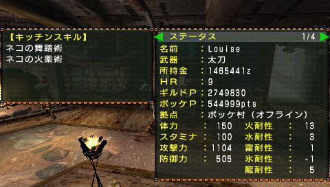 FC2BLOG002 049