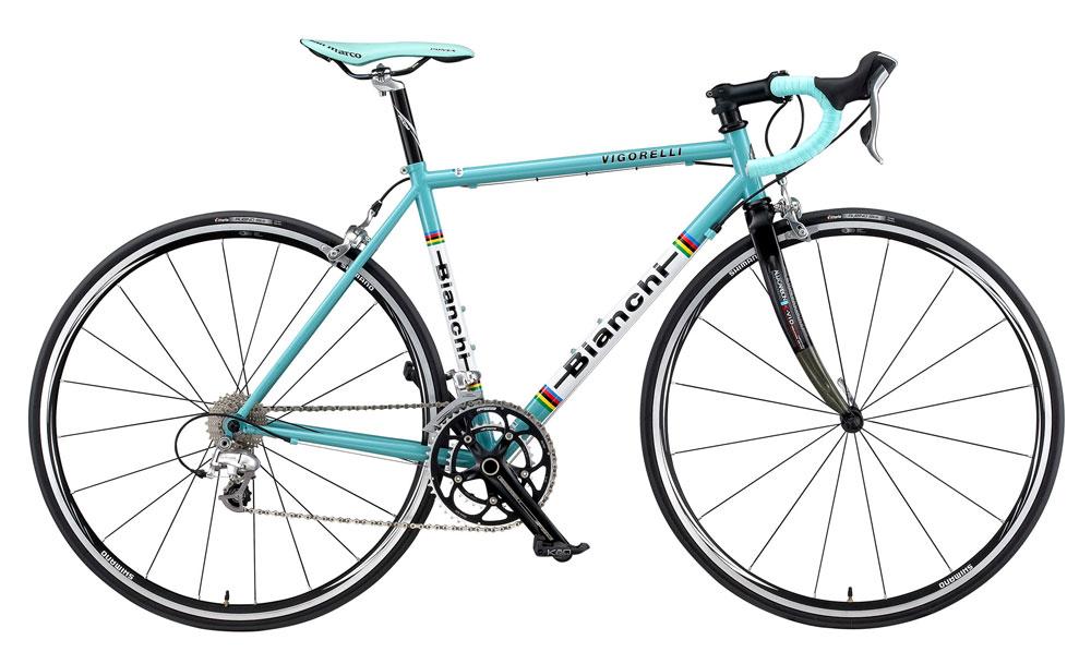 自転車の look 自転車 値段 : 自転車サークル「OTW」 活動 ...