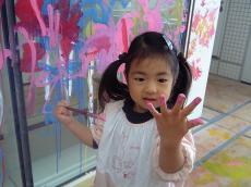 2008-11-12-3.jpg