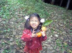 2008-11-15-2.jpg