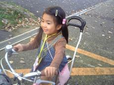 2008-11-18-1.jpg