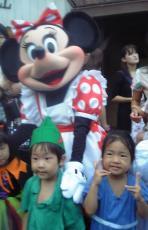 2008-9-26-6.jpg