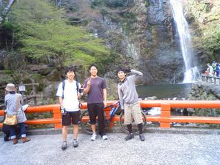 20090405試乗会