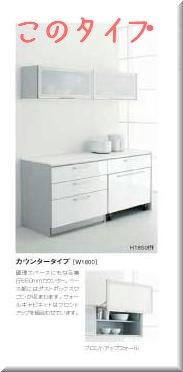 XK1BE9K1-057.jpg