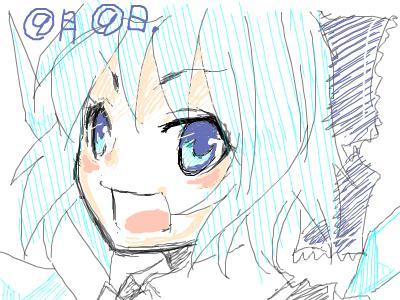 snap_outouki_20089223213.jpg